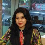 Mohima A.