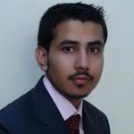 Shahbaz H.