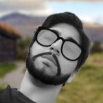 Efe Kemal Ş.'s avatar