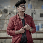 Abdul Majeed H.'s avatar