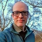 Andrew S.'s avatar