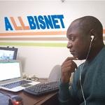ALLBISNET's avatar