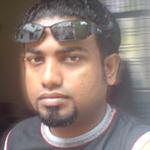 Anuradha W.