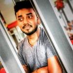 Thawesgar P.'s avatar
