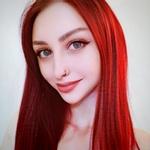 Miss's avatar
