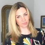 Oriane D.'s avatar