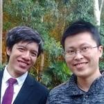 Ang Yi Shien M.