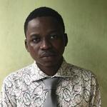Azeez Yusuf Olakunmi