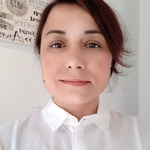 Maria R.'s avatar