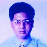 Mohammed toufiq K.