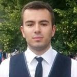 Drazenko M.'s avatar