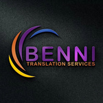 Benni Translation Services Ltd. ..'s avatar