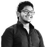 Sooraj Das