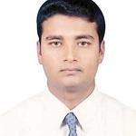 Wahidur R.
