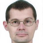Tomasz P.
