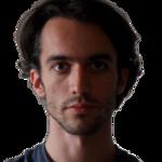 Uros P.'s avatar