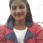 Chandrapalaka C.