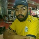 Simranjit S.