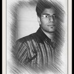 Ashish S.