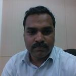 Ramanakumar