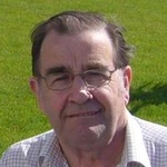 Norman P.