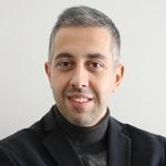 Botmore Technology Ltd.'s avatar