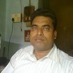 Anindya Das