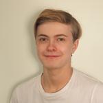 Edvard S.'s avatar
