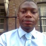 Oluwaseyi A.