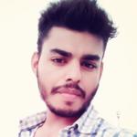 Aakash Y.