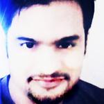 Abhinav Pandey
