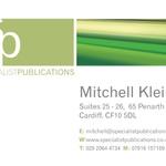 Mitchell K.