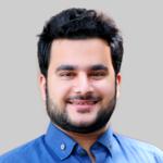 Hamad's avatar