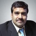 Ajay B.