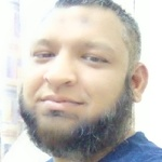 Atif A.'s avatar