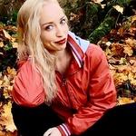 Lauren Ely