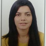 Poonam Singhal