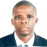 Richard Olabiyi