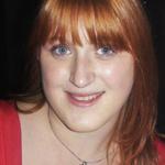 Laura Heathcote