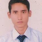 Bir Singh D.