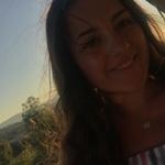 Maisie A.'s avatar