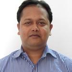 Tanmay Chakrabarty