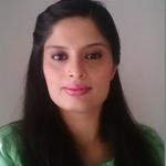 Syeda Tooba B.