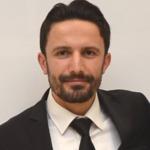 Abdullah B.'s avatar
