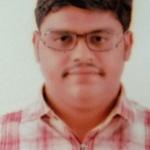 Mangalmurti Consultancy Services's avatar