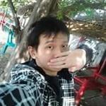Anthoni
