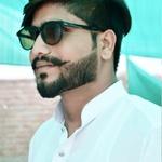 Mudasar B.'s avatar