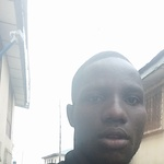 Awogbade A.