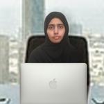 Stara's avatar