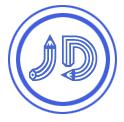 Jitender D.